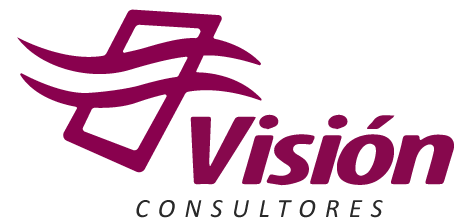 Visión Consultores